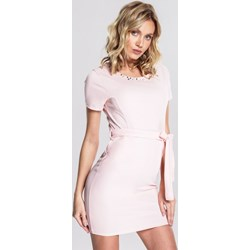 db9760db Sukienka Renee - Renee odzież