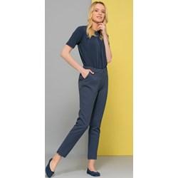 54ab3698023f39 Spodnie damskie Monnari - E-Monnari