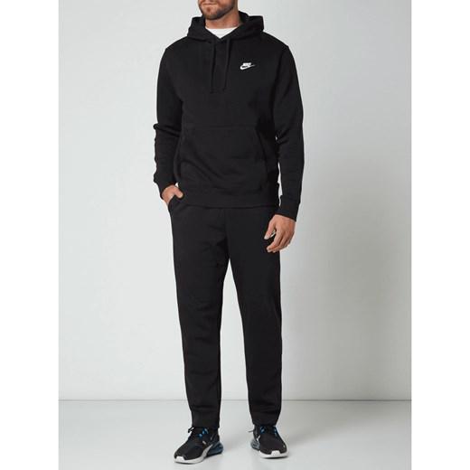 ZMNIEJSZONE O 50% Bluza męska Nike Sportswear młodzieżowa