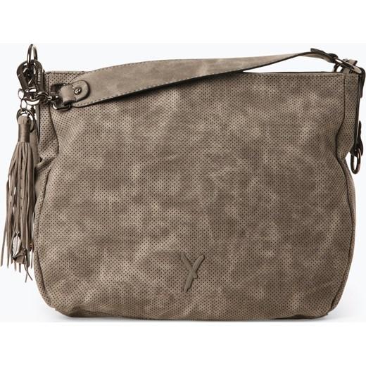 Torebki i plecaki damskie marki SURI FREY z kolekcji wiosna