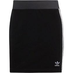 0c8f7129771928 Spódnica Adidas - primebox.pl
