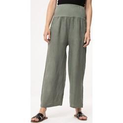 135d8174 Spodnie damskie Born2be