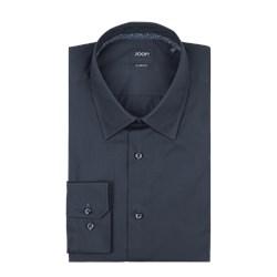8545289660893a Koszula męska BOLF 4702 muszka+spinki-czarna - CZARNY denley-pl ...