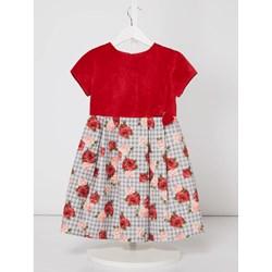 851acfc9 Sukienki dla dziewczynek, lato 2019 w Domodi