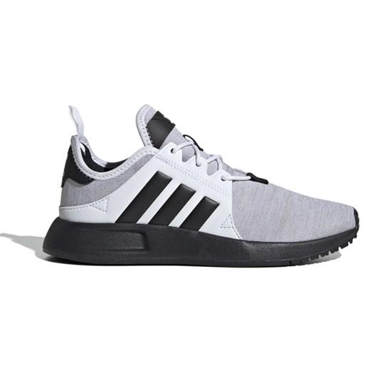 oferta Buty sportowe damskie Adidas x_plr ze skóry na