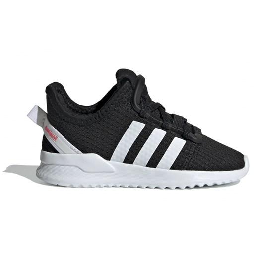 Buty sportowe dziecięce Adidas sznurowane Buty Dziecięce XX