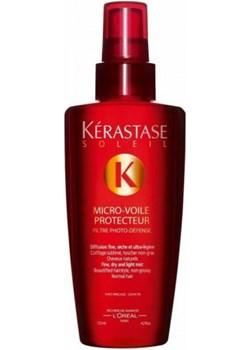 Kérastase - friser.pl - kod rabatowy