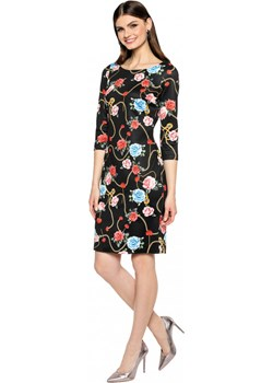 Sukienka L'AF LOVE  L'af Eye For Fashion - kod rabatowy