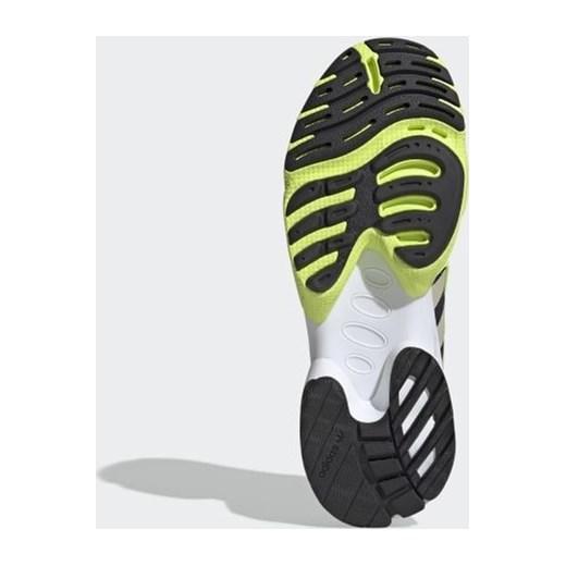 Adidas Originals buty sportowe męskie sznurowane