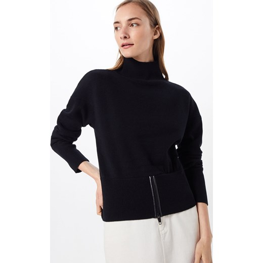 Sweter 'FPUL19009K' The Kooples  XS AboutYou