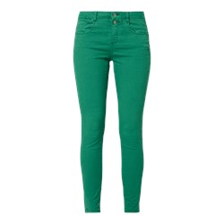 4be0bc50b01567 Spodnie damskie Edc By Esprit - Peek&Cloppenburg