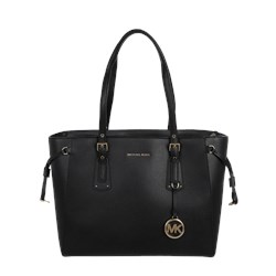 7a2eb0ef5 Shopper bag Michael Michael Kors - Peek&Cloppenburg