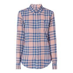 7efb1233fecebd Koszula damska Polo Ralph Lauren z długim rękawem
