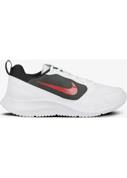 NIKE TODOS BQ3198-101 Nike  50style.pl - kod rabatowy