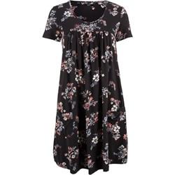 a4b499b9e1b7ba Sukienki dla puszystych, lato 2019 w Domodi