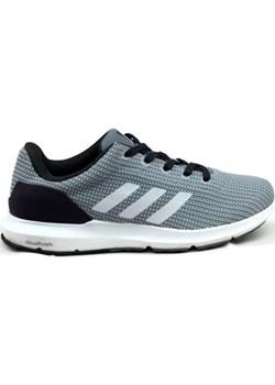 BUTY ADIDAS COSMIC Adidas  ctxsport okazyjna cena  - kod rabatowy
