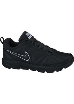 BUTY NIKE T-LITE XI Nike  ctxsport okazja  - kod rabatowy