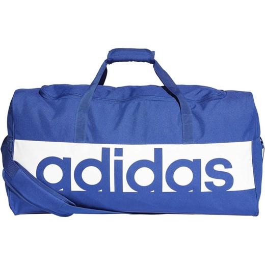 niesamowita cena kupić cała kolekcja Torba sportowa Adidas