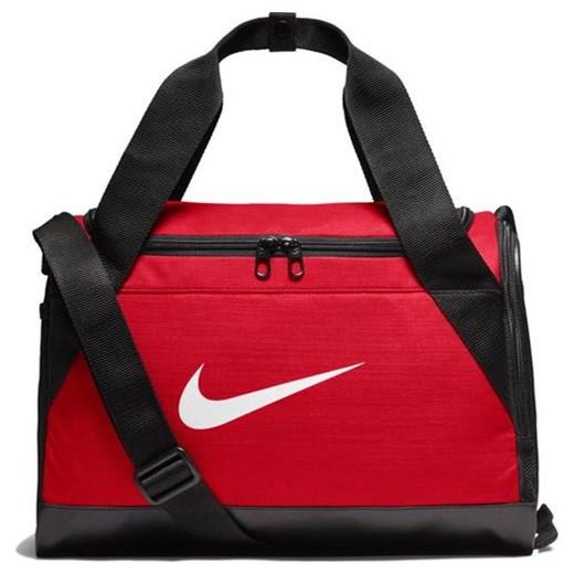 nowe style najwyższa jakość popularne sklepy Torba sportowa Nike męska