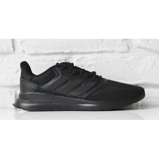 gorąca sprzedaż 2017 Buty sportowe męskie Adidas sznurowane