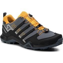 zawsze popularny kup tanio Pierwsze spojrzenie Buty adidas - Terrex Two BC0496 Cblack/Carbon/Greone eobuwie.pl
