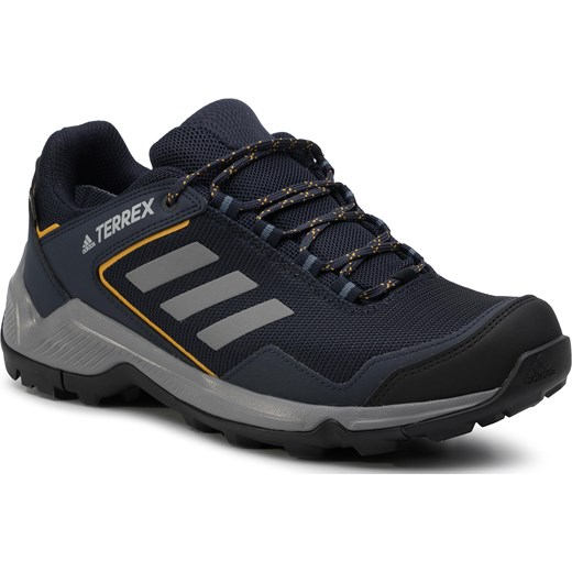 Buty sportowe męskie Nike air max 91 jesienne sznurowane