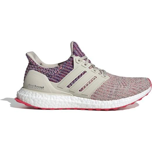 najlepszy Buty sportowe damskie Adidas do biegania wiązane