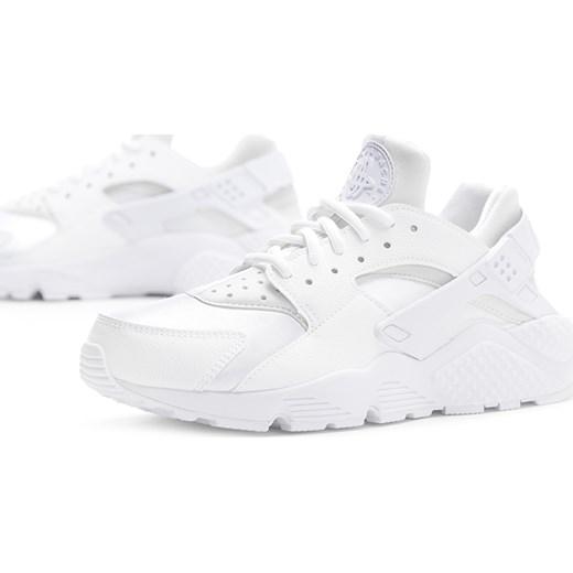 informacje dla nowa wysoka jakość topowe marki Buty sportowe damskie Nike do biegania huarache