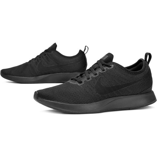 odebrać zniżki z fabryki najtańszy Buty sportowe męskie Nike na lato sznurowane