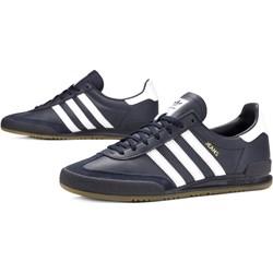 adidas Originals Jeans BB7440 SneakerStudio