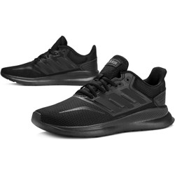 50e4ed7fabc14d Buty damskie adidas, lato 2019 w Domodi