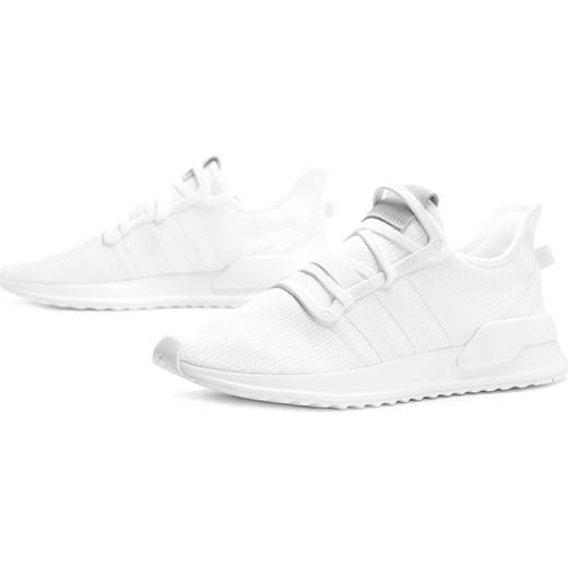 Buty Adidas U_path run > g27637 fabrykacen.pl