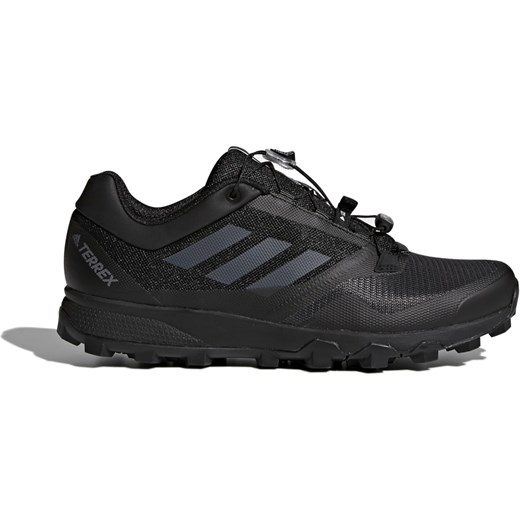 oferta Buty sportowe męskie Adidas terrex sznurowane na