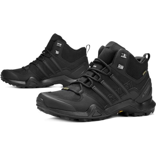 Buty Adidas Terrex swift r2 mid gtx > cm7500 Buty męskie w Primebox