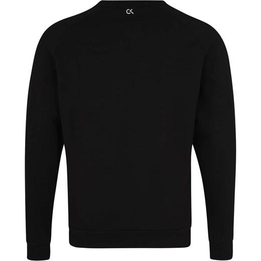 60% ZNIŻKI Bluza sportowa Puma Odzież Męska LN szary Bluzy