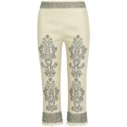 c93bb59d Spodnie damskie Twinset