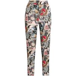 0a776e52 Red Valentino spodnie damskie