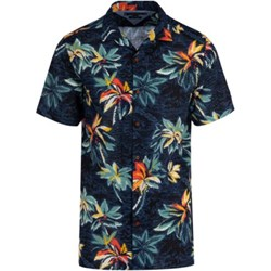 37241dde Koszula męska Tommy Hilfiger