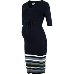 335b7abc Mama Licious sukienka ciążowa