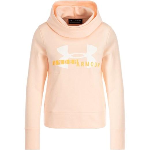 na sprzedaż online uznane marki sklep dyskontowy Bluza sportowa Under Armour