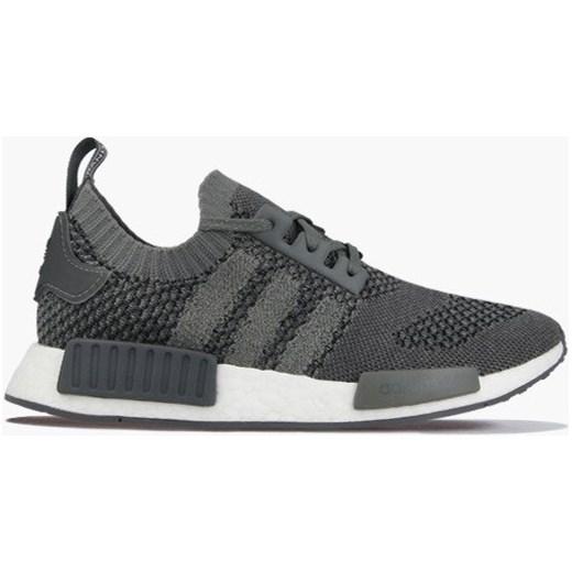 Buty męskie sneakersy adidas Originals NMD_R1 PK EE3650