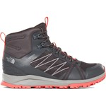 Buty The north face The north face litewave fastpack ii mid gore-tex t93recc40 - zdjęcie produktu