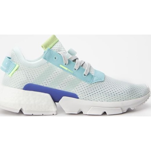 70% ZNIŻKI Adidas buty sportowe damskie terrex gładkie