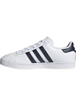 Buty adidas Coast Star EE7466 Adidas Originals  SquareShop - kod rabatowy