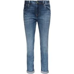 4a1bdade Jeansy damskie Pepe Jeans w miejskim stylu
