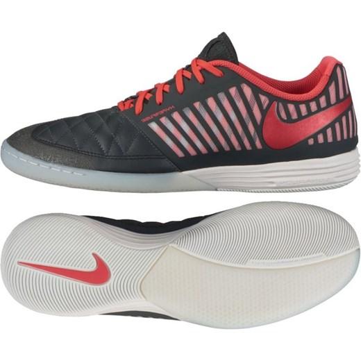 Buty sportowe męskie Nike skÓrzane stn2011.pl