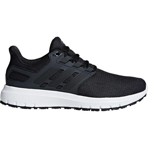 Buty sportowe męskie Adidas na jesień sznurowane Buty Męskie