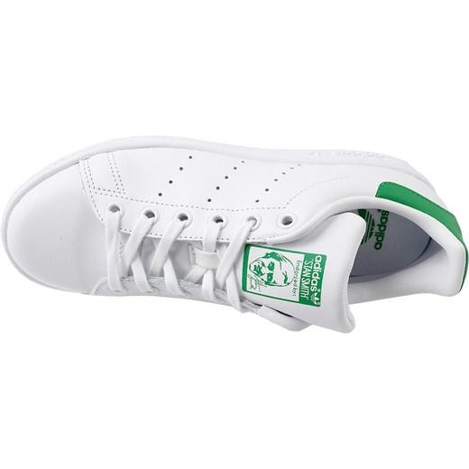 szyk Trampki damskie Adidas Originals stan smith z niską