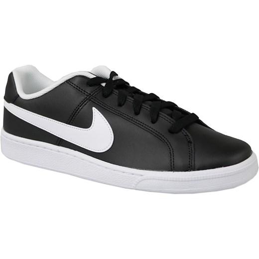 Nike The 10 Air Max 97 OG Off White AJ4585 100
