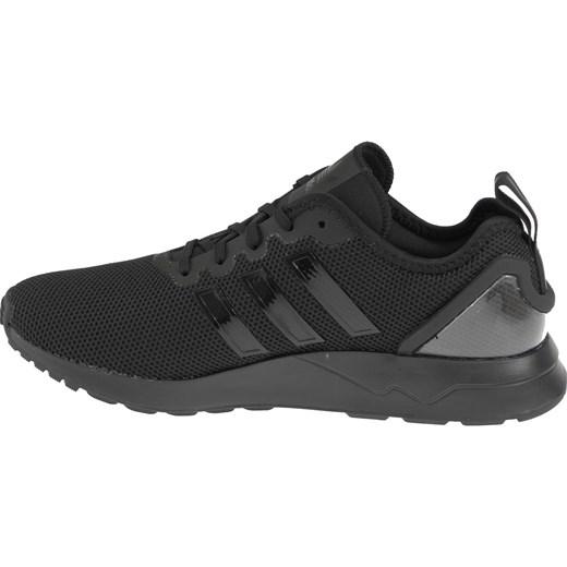 Wysoka jakość Buty Sportowe Damskie Adidas Zx Flux, Wiosna